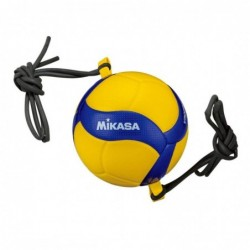 Balon Volley Mikasa V300w-At-Tr