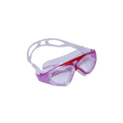 Lentes Wide Vision Junior Rosa