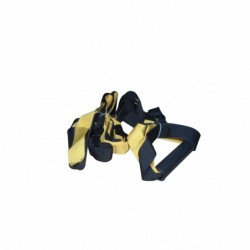 Suspension Strap Pro