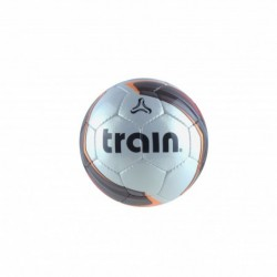 Balon de Futsal Train Revo