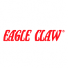 Manufacturer - Eagle Claw