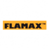 Manufacturer - Flamax