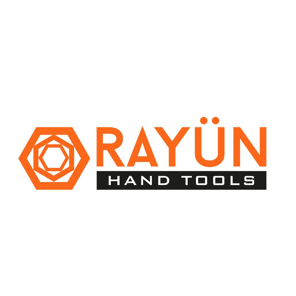 Rayun