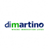 Manufacturer - Dimartino