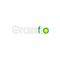 Grassfio