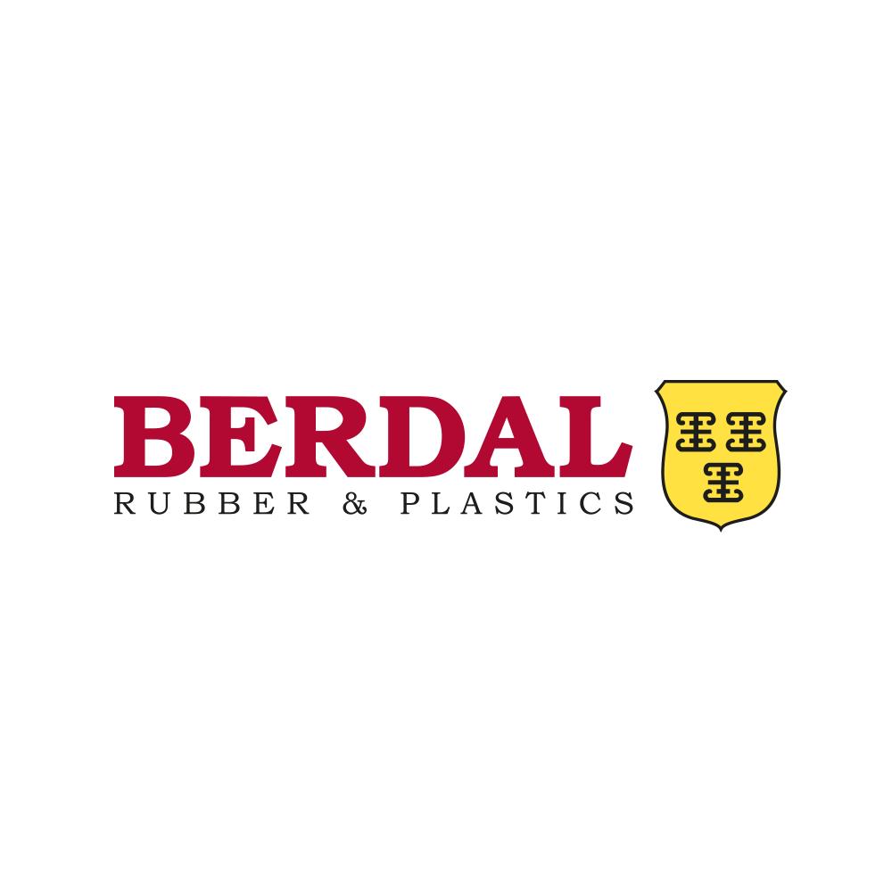 Berdal